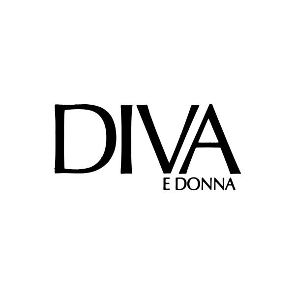 Diva e donna luxury lab cosmetics for Diva e donne