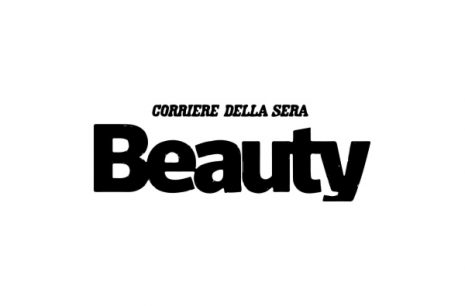 Corriere Beauty