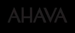 logos-HP_ahava